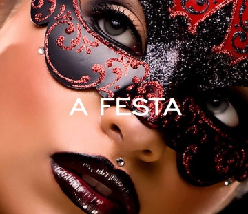 Holidays-Carnival-and-masquerade-Wallpapers6 - Cópia